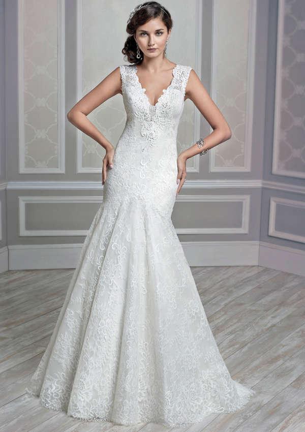 Свадебное платье Private Label 1602