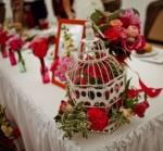 свадебный салон в киеве