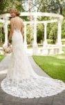 Свадебное платье Stella York 6247