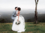 История Свадьбы