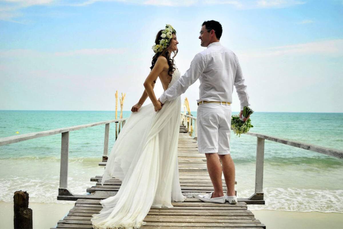 обь картинки на отдыхе свадьбы можете заказать