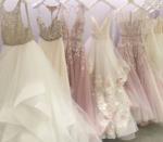 Свадебное платье напрокат: плюсы и минусы